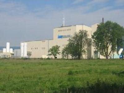 Завод Knauf может появиться в Липецкой области
