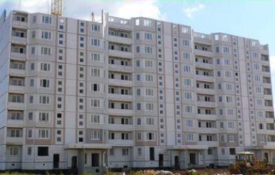 В Тверской области активно решают проблему с жильем