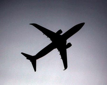 Появились новые подробности инцидента в небе над Сирией.