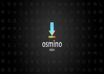 osmino apps бесплатно советует скачать приложения на телефон, которые обязательно будут полезны каждому