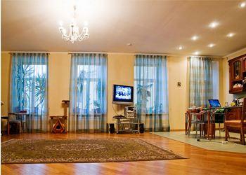 Продажу элитных квартир осуществляют опытные брокеры