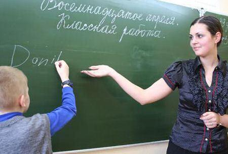 Амнистия 2015 года в россии по 159 последние новости
