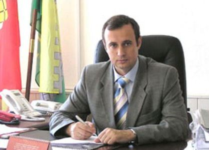 Вячеслав Истомин проводит акцию уже не первый год