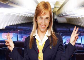 Экипажу и сотрудникам служб безопасности авиакомпаний разрешат применять к буйным пассажирам физическую силу