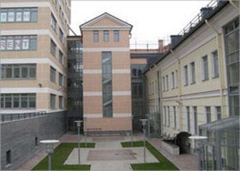 Объем предложений элитного жилья в Санкт-Петербурге будет расти с 2013 года