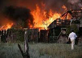 Россиян обяжут страховаться от стихийных бедствий