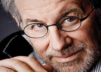 В январе 2013 года Стивен Спилберг объявил о заморозке проекта «Робокалипсис»