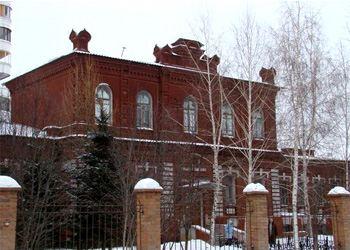 Завершились аукционы на выполнение ремонтных работ на нескольких памятниках истории и культуры Омска