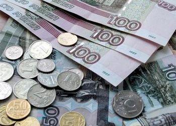 Рублевые вклады считаются самыми выгодными