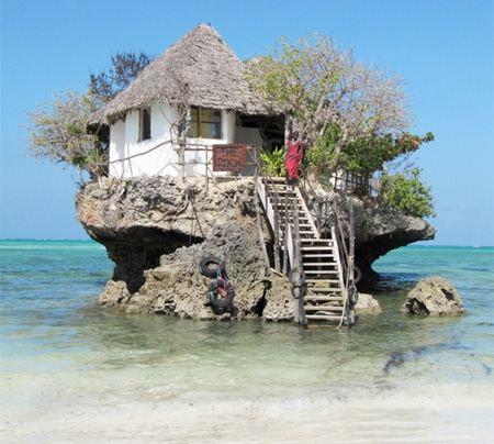 Квартира в остров Янина дешево на берегу