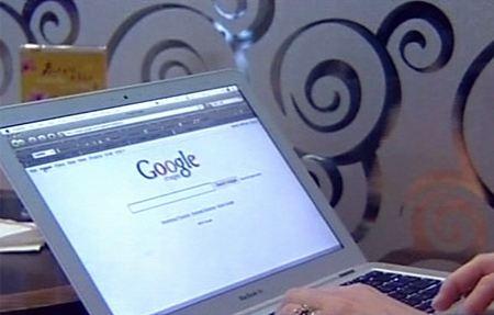 Бренд Google обогнал по популярности Apple, Facebook и Twitter