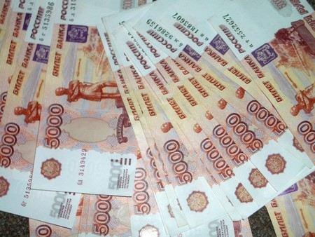 Владимир Путин решил выделить на гранты в области культуры по 3 млрд рублей ежегодно.