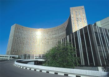 В Москве стало гораздо дешевле проживание в отелях