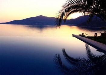В первом квартале 2013 года доходы туриндустрии Турции заметно выросли