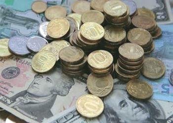 Депозит – это возможность получения дополнительного дохода