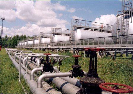 На территории Новосибирской области появится автоматизированный терминал