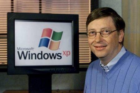 Bloomberg вернуло Билла Гейтса на первую строчку в рейтинге самых богатых людей в мире.