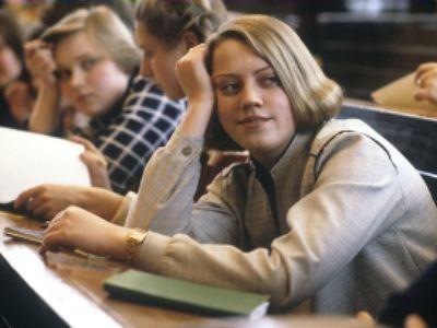 Образовательное кредитование поможет студентам
