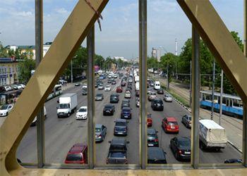 В Москве есть много объектов, которые нужно перестроить