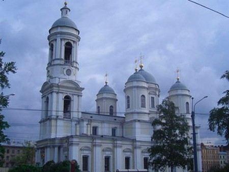 Алексея Балабанова похоронят на Смоленском кладбище в Санкт-Петербурге.