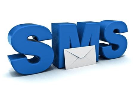 СМС-рассылка - это замечательный способ информировать обо всем своих клиентов