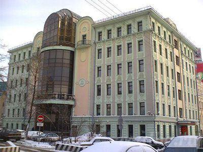Аренда коммерческой недвижимости в Москве продолжит дорожать