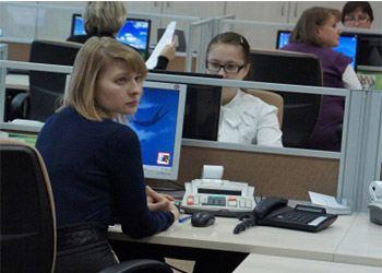 В России условия труда станут оценивать по-новому