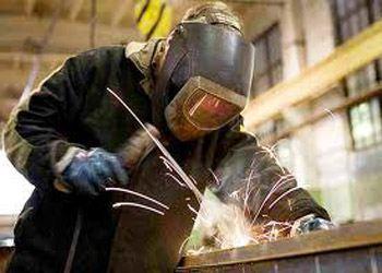 Новейшая система оценки условий труда позволит оценить профессиональные риски работников