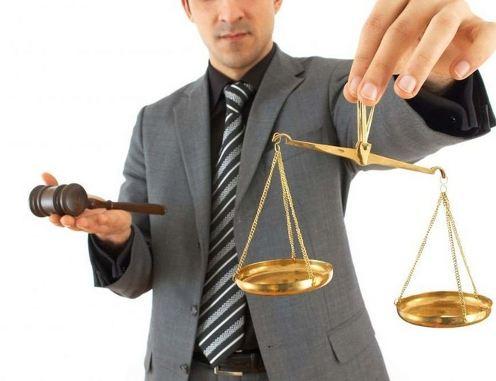 Общественная палата предложила изменит принцип выбора адвокатов по назначению