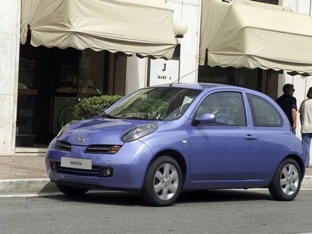 Nissan отзывает 841 тыс автомобилей.
