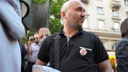 Следственный комитет рассказал о возбуждении дела и неоплаченных штрафах активиста ФАР Вадима Коровина