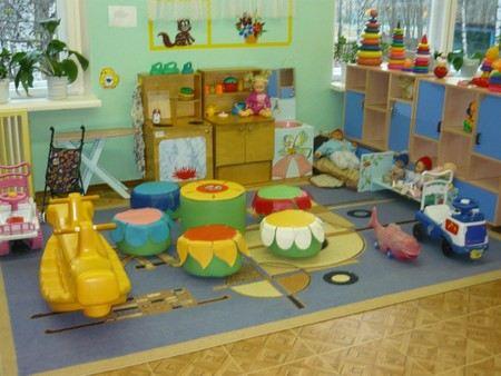 В Великом Устюге дети отравились крысиным ядом в детском саду.