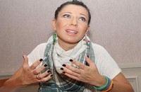 Певица Елка сыграла в сериале «САШАТАНЯ» на ТНТ: До премьеры несколько дней