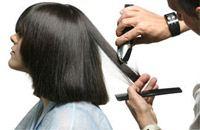 Стильные причёски и стрижки 2013 года
