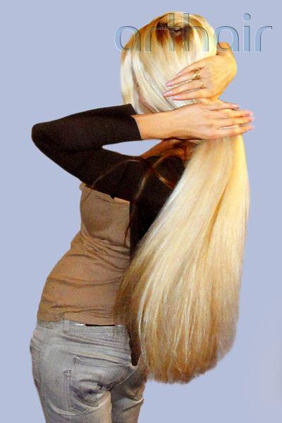 Как долго выпадают волосы при сыроедении