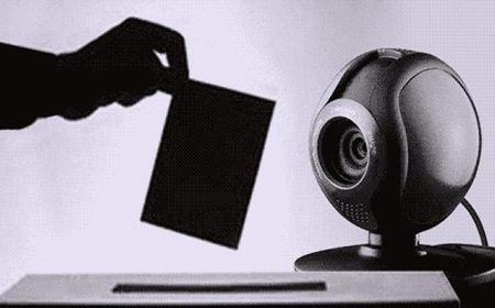 Выборы губернаторов под видеонаблюдением будут честными