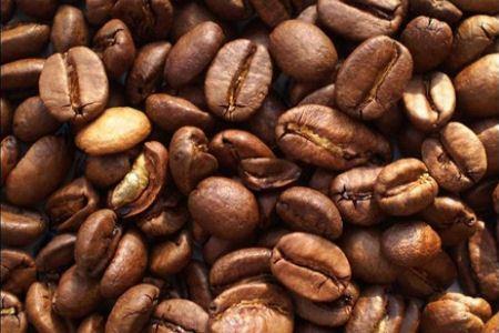 Кофе подорожает на 50%