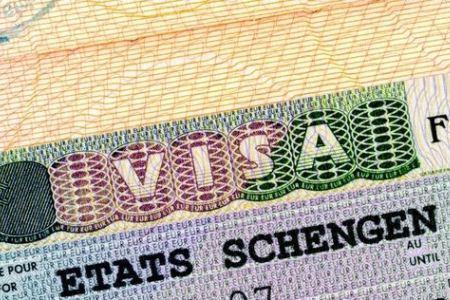Получить визу в Финляндию можно в любом визовом центре