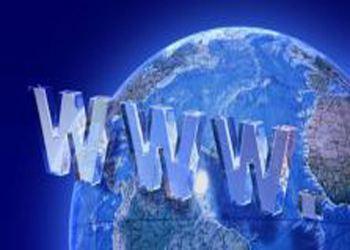 В Волгограде прошел семинар «Бизнес в Интернете – о чем нужно знать!»