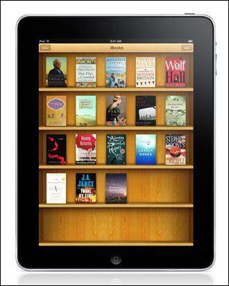 Заведите свою личную библиотеку и почаще посещайте ее