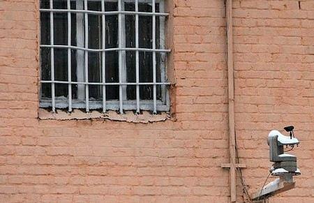 Во ФСИН опровергли попытку убийства свидетеля по делу мэра Махачкалы Саида Амирова.