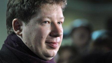 Вышедший на свободу Алексей Козлов намерен вернуться в бизнес.