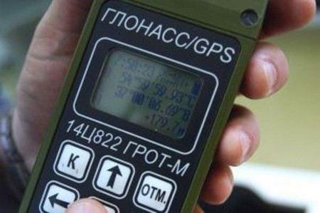 МВД выявило новые хищения по программе ГЛОНАСС на сумму минимум 15 млн рублей.