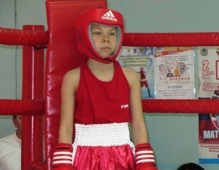 Боксом в приморской столице будут заниматься бесплатно