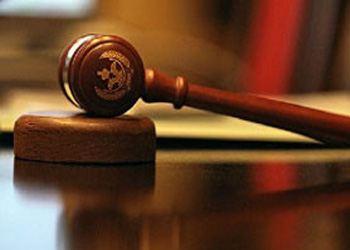 Прокуратура Перми приняла меры по соблюдению прав на оплату труда работников предприятий