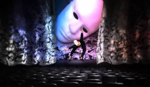 Театры ищут новые способы привлечения зрителей