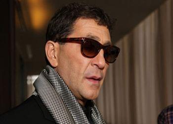 Лепс полностью отказался от спиртного ради 2 миллионов долларов
