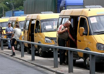 По инвестиционной программе будет проведена реконструкция многих объектов пассажирских обустройств