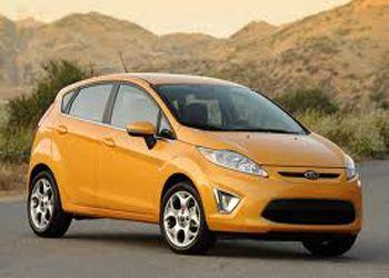 Ford не объявил точных технических данных 1,0-литрового двигателя Ecoboost