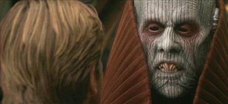 Съемки седьмого эпизода «Звездных войн» начнутся в Лондоне